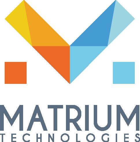 Matrium Technologies