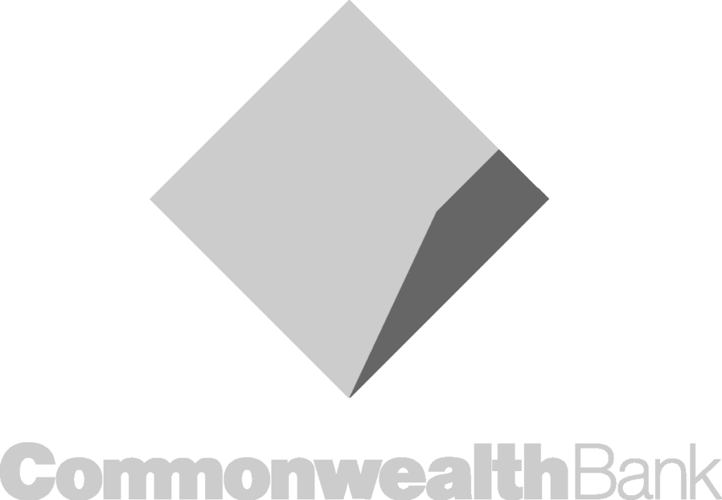 Common Wealth Bank